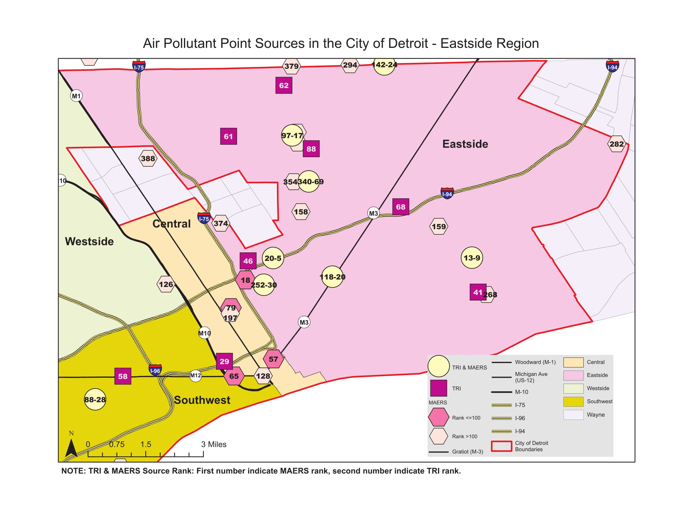 Area Specific Maps and Tables – Eastside Detroit | CA-PHE on memphis map, united states map, duluth map, chicago map, toronto map, henry ford hospital map, royal oak map, great lakes map, cincinnati map, compton map, michigan map, las vegas map, pittsburgh map, atlanta map, quebec map, baltimore map, highland park map, usa map, st louis on map, new york map,